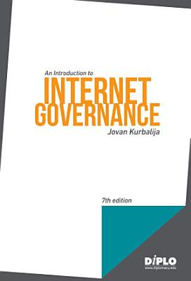 An Introduction to Internet Governance PDF