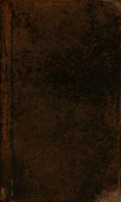 Epitome gradualis Romani, seu cantus missarum dominicalium et festivarum totius anni, juxta usum Romanum ; A Dom. de La Feillée, revisum, auctum et emendatum