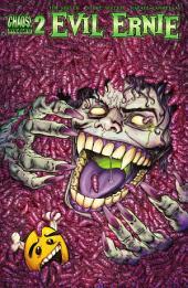 Evil Ernie #2