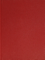 Arizona Geology PDF