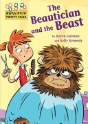 The Beautician and the Beast PDF