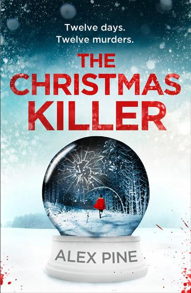 Download The Christmas Killer Book