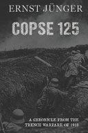 Copse 125