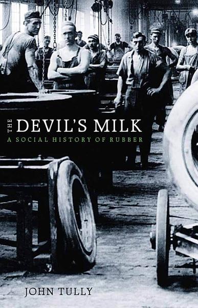 Download The Devil   s Milk Book