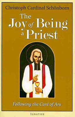 The Joy of Being a Priest PDF