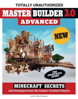 Master Builder 3 0 Advanced PDF