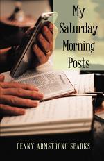 My Saturday Morning Posts