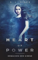Heart of Power PDF