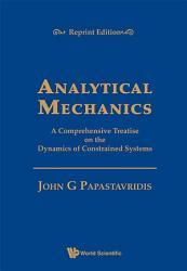 Analytical Mechanics PDF