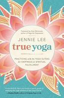 True Yoga PDF