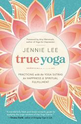 True Yoga Book PDF