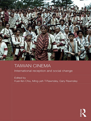 Taiwan Cinema PDF