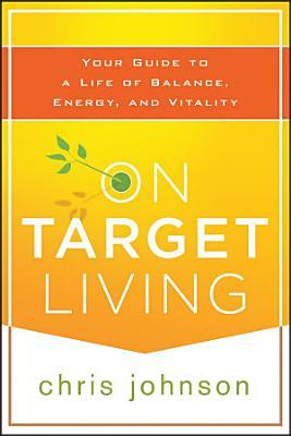 On Target Living