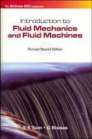 Intro To Fluid Mechanics 2E Revsd  PDF