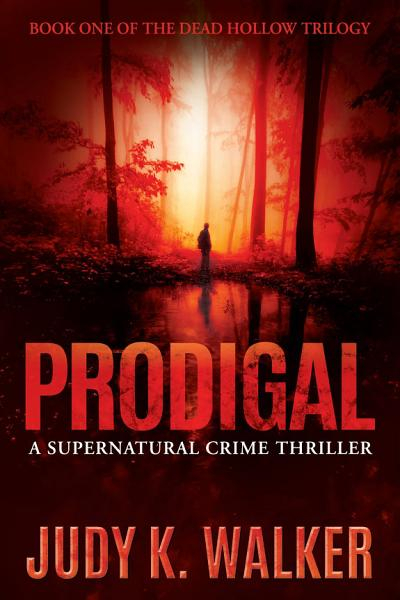 Download Prodigal Book