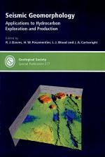 Seismic Geomorphology