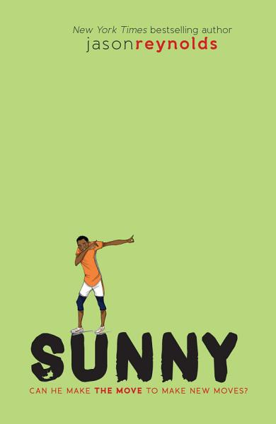 Download Sunny Book