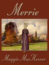 Merrie