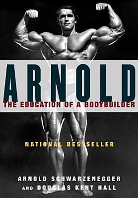 Arnold PDF