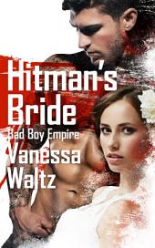Hitman's Bride