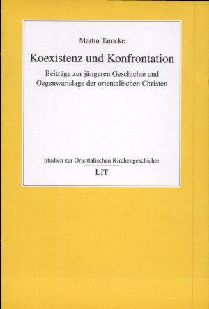 Koexistenz und Konfrontation PDF