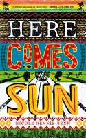 Here Comes the Sun PDF