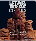 Das Star wars Kochbuch PDF