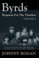 Byrds Requiem for the Timeless