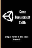 Game Development Skills