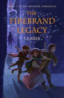 The Firebrand Legacy