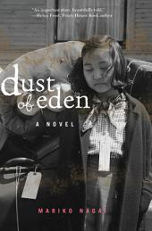 Dust of Eden: A Novel