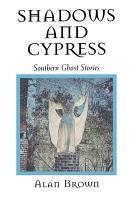 Shadows and Cypress PDF