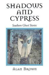 Shadows And Cypress Book PDF