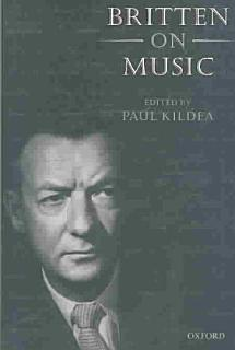 On Music Book