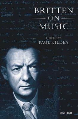 On Music PDF