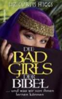 Die Bad Girls der Bibel PDF