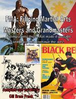 FMA Grandmasters and Masters