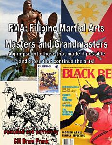 FMA Grandmasters and Masters PDF