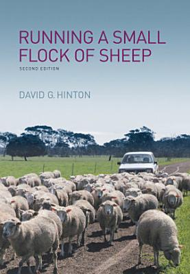 Running a Small Flock of Sheep PDF