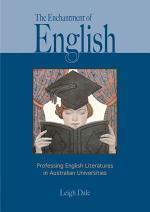 The Enchantment of English