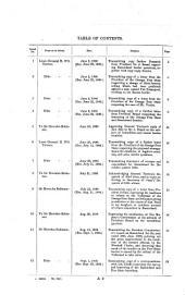 Correspondence Respecting Cape Colony, 1883-6