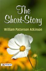 Short story index 1955-58
