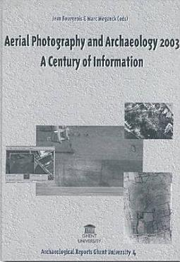 Aerial Photography and Archaeology 2003 PDF
