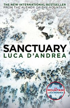 Sanctuary PDF