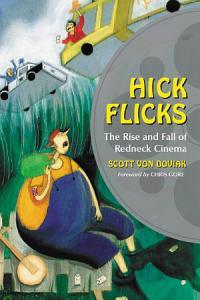 Hick Flicks PDF