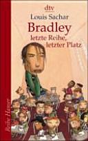 Bradley   letzte Reihe  letzter Platz PDF