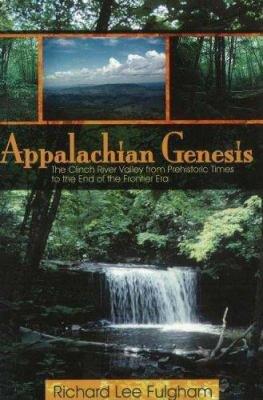 Appalachian Genesis PDF