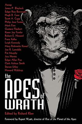 The Apes of Wrath PDF