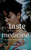 A Taste of Her Own Medicine PDF
