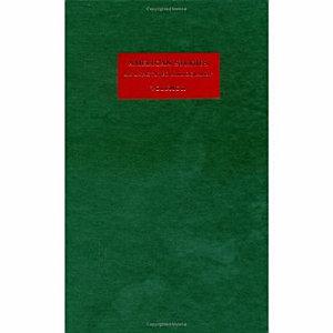American Studies PDF